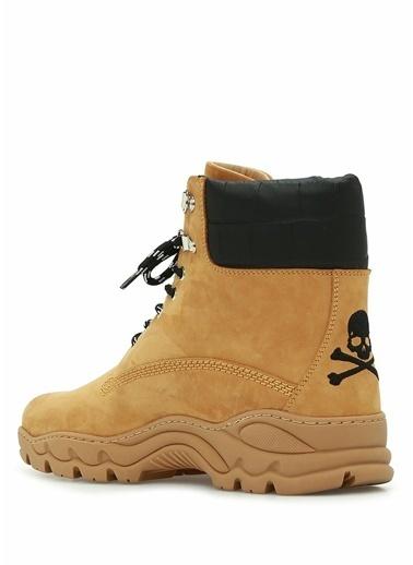 Philipp Plein Sneakers Taba
